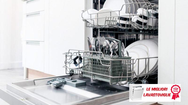 lavastoviglie-daincasso