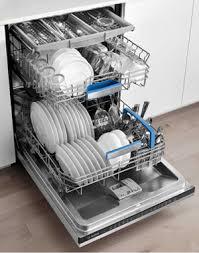 miglior lavastoviglie da incasso