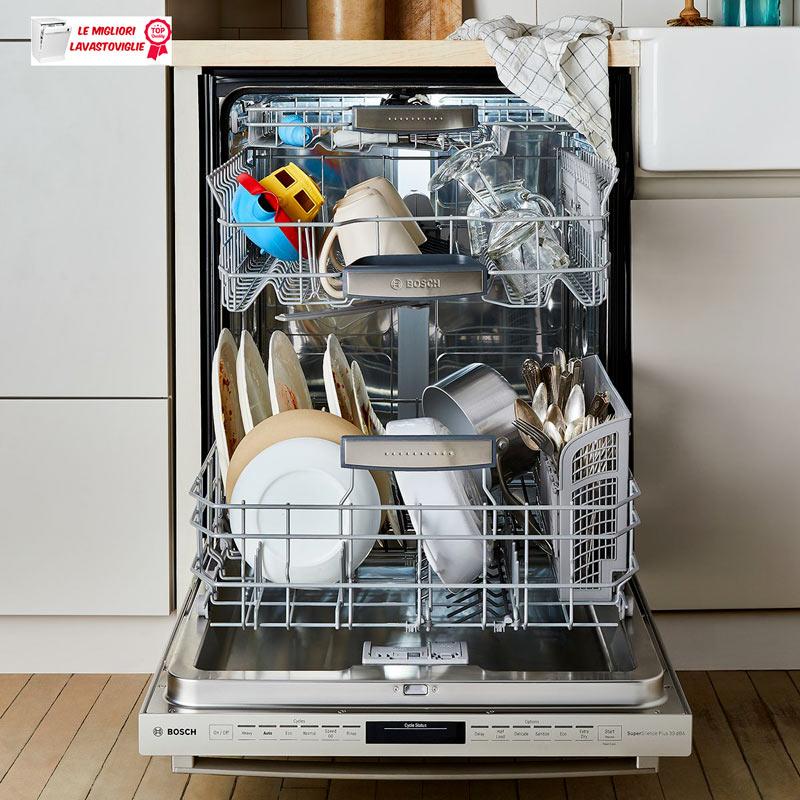 pulizia-lavastoviglie